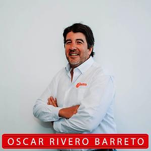 Oscar Rivero.png