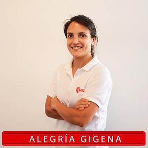 Alegría gigena 2.png