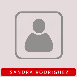 Sandra Rodríguez.png