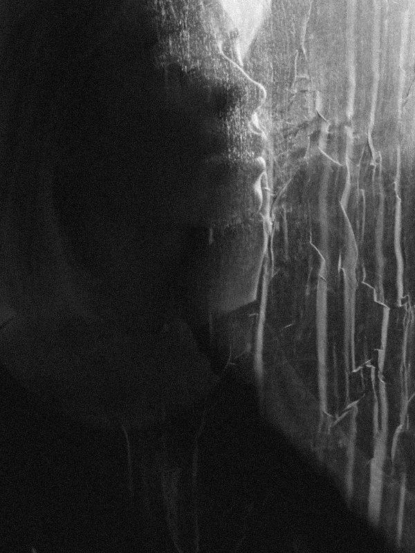 Lenachka-Singer-by-Photographer-Greg-Ont