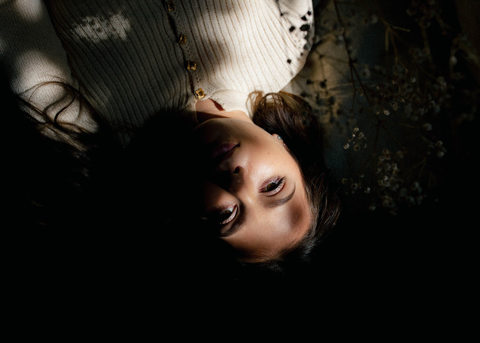 Fine-art-photogrpaher-los-angeles-10.jpg