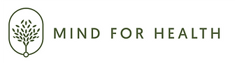 Mind for health logo_green.png