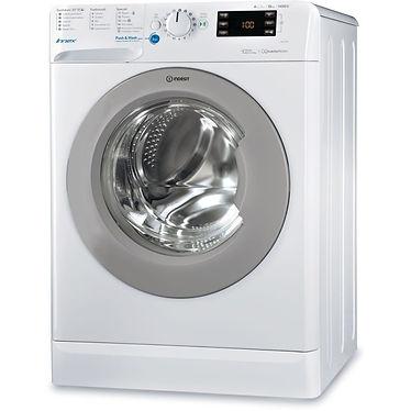 Assistenza lavatrice bosch roma