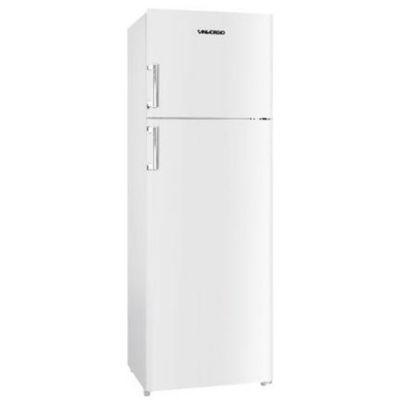 Riparazioni frigorifero bosch roma