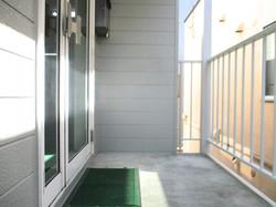 塗装業社 札幌市 ビフォーアフター 塗装 