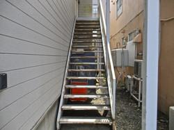 塗装|札幌|施工例|ビフォーアフター|