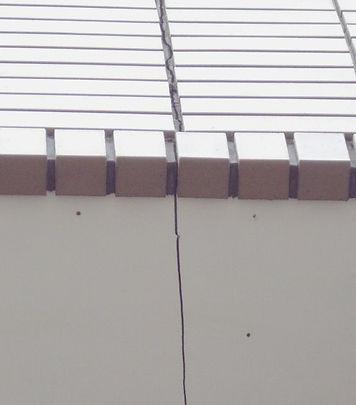 札幌|リフォーム|塗装|サイディング|