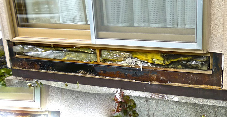 札幌市|塗装業者|外壁|屋根|