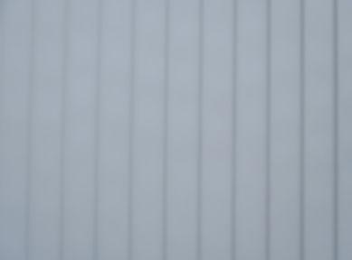 外壁塗装|金属系サイディング|ガルバリウム|塗装