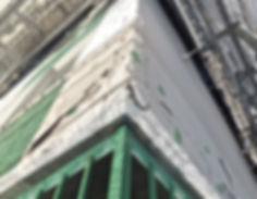 札幌市|外壁塗装|塗装業者|ジャパンウェーブインダストリー|