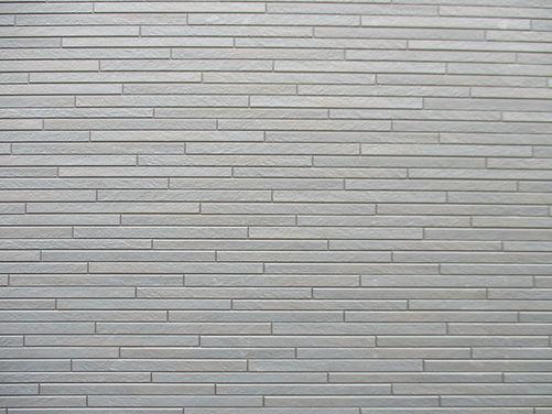 塗装|窯業用サイディング|外壁|札幌