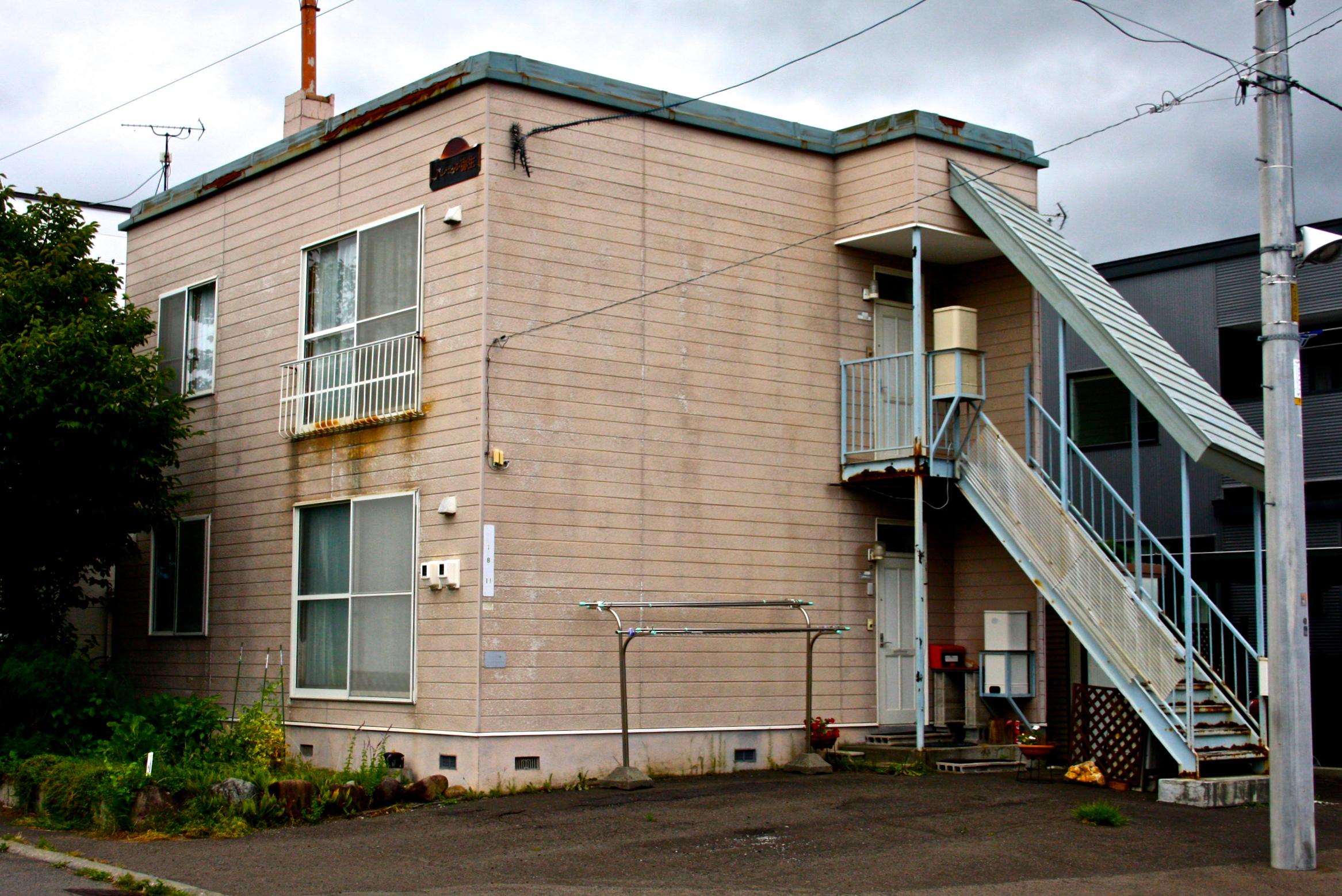札幌市|アパート|マンション|リフォーム|