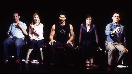 NY-International-Fringe-Festival-Derek-M