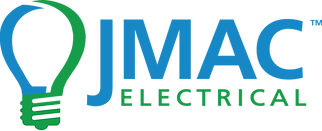 JMAC Electrical, Wellington Electrician, Lower Hutt Electirican, Upper Hutt Electrician, On Call Electrician, 24/7 Electrician