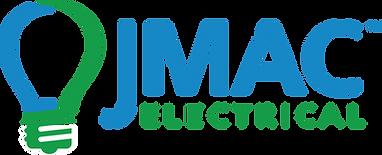 JMAC Electrical, Wellington Electrician, Lower Hutt Electirican, Upper Hutt Electrician, On Call Electrician, 24/7 Electrician
