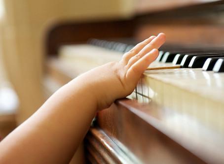 Advisory - COVID-19 and Piano Care (PTG.org)
