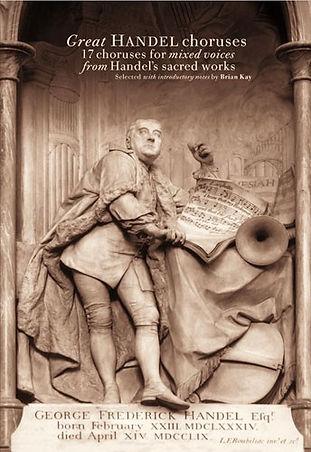 Great Handel choruses.jpg
