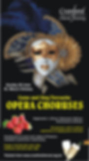Opera poster 3.jpg