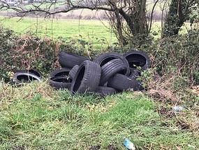 Tyres Dumped.jpg