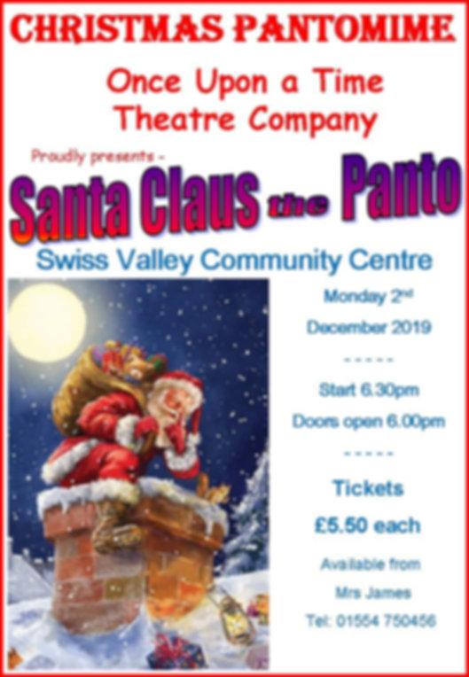 Santa the Panto Tickets  Poster 2019.jpg