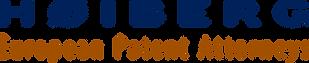 H+©iberg-logo-RGB.PNG.png