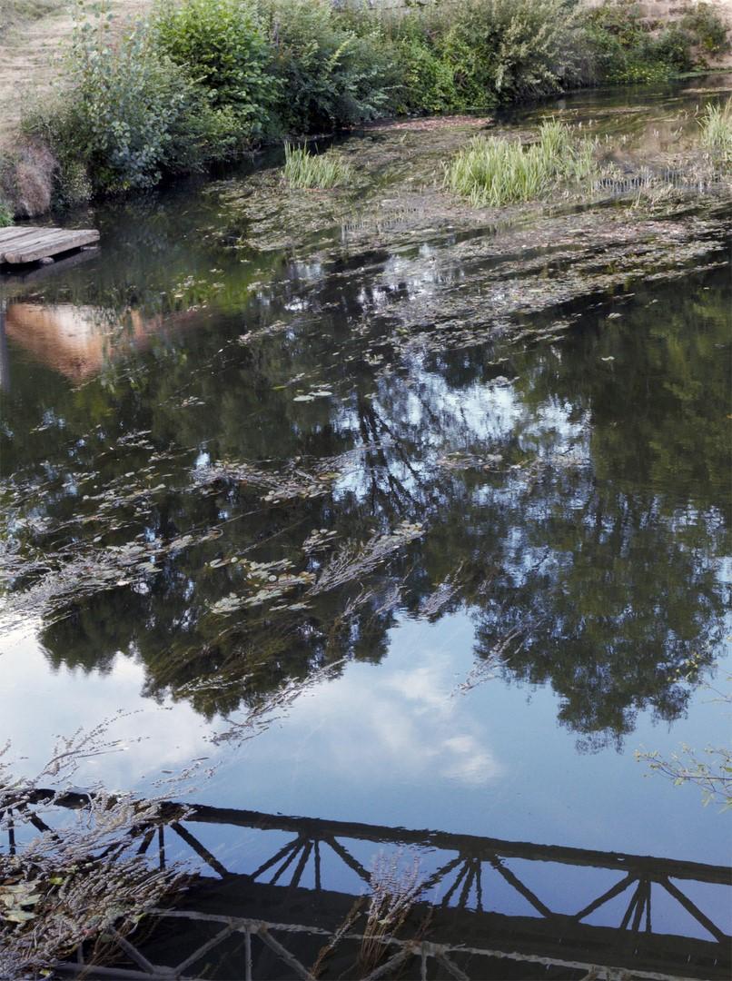 053_Denis-Bruneau_et-eau-milieu