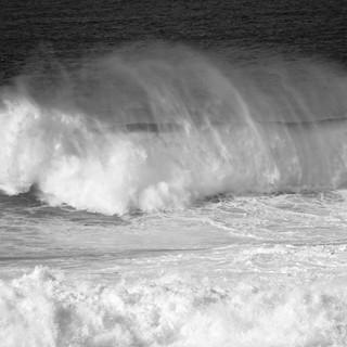 009_HC_Xavier Guillon Verne_L'eau et le