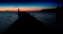 053_Alan-Field_Phare-du-Matin