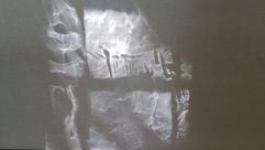 Anne_du_Fretay_Reflets_de_vitres_ancienn