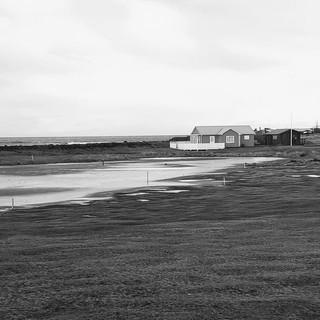 042_HC_Nicole-Barrière_Bord de mer-Islan