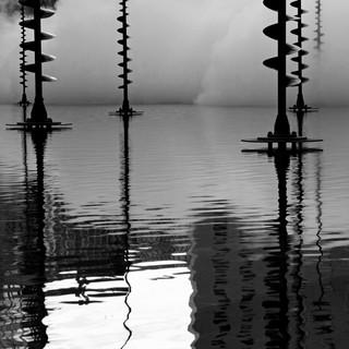 020_HC_Anne-Morange_autour de l'eau.jpg