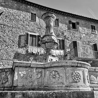 047_HC_Garance-Cordonnier_Fontaine-tosca