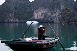 063_Louis-Marie-Brierre_Vietnam