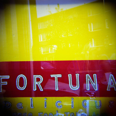 Estefi Araujo_Fortuna.jpeg