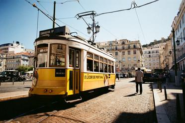 Clément_Prissette_Lisbonne.jpg