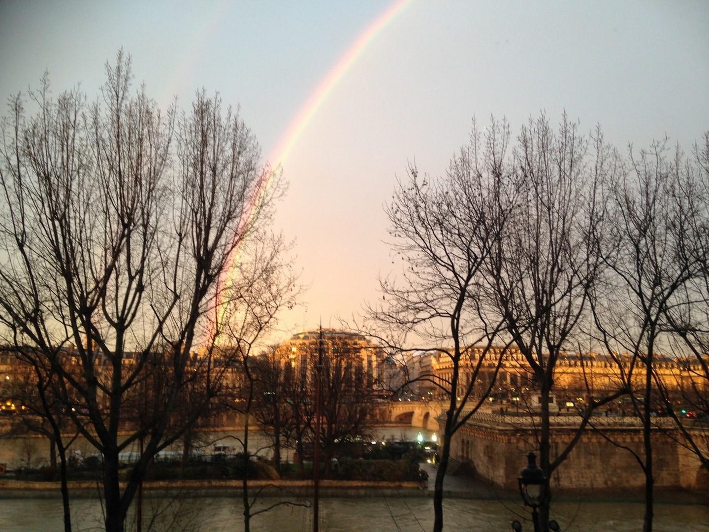 081_Dominique-Lasne_Après la pluie (homm
