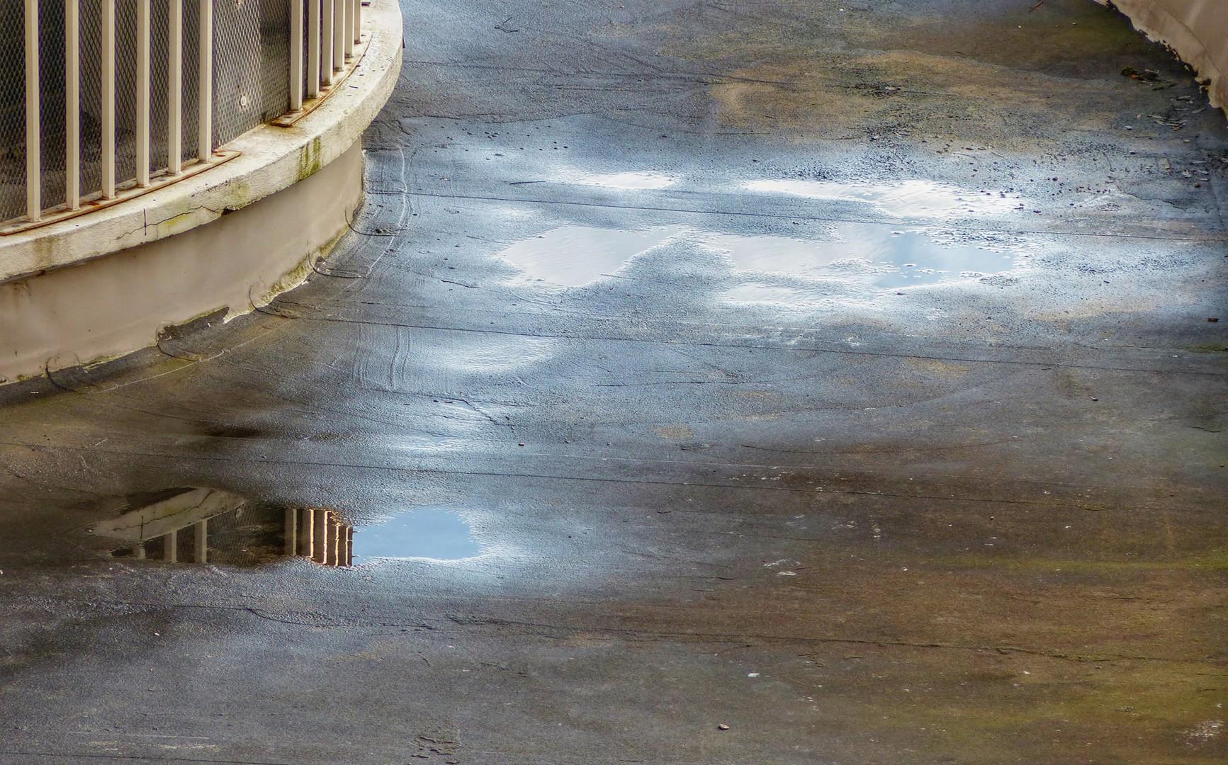 030_Lucie-Elisabeth-FLUORIT_pluie dans m