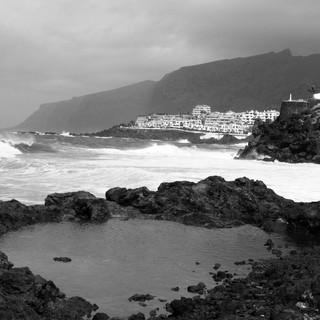 036_HC_Benoit Dufresne_Gran Canaria.JPG