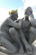 Patricia Feraru_Oslo jaune.jpg