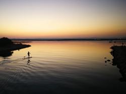 042_Marc-Rouanet_Paddle-étang de prévost