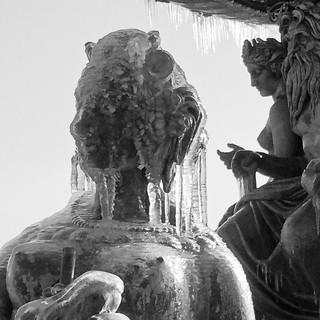 012_HC_Pierre-Delalande_Fontaine de Glac