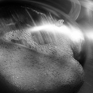 014_HC_Eduardo Loza-Laguna_L'eau savonne