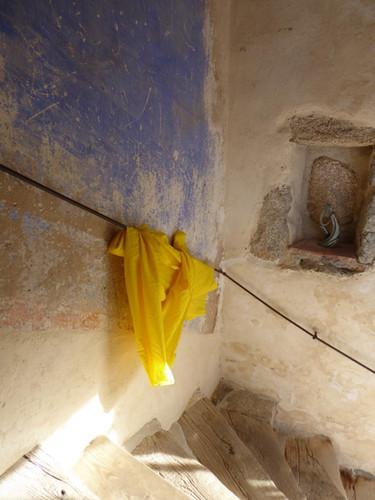 Victor de Senneville_Dans l'escalier.jpg