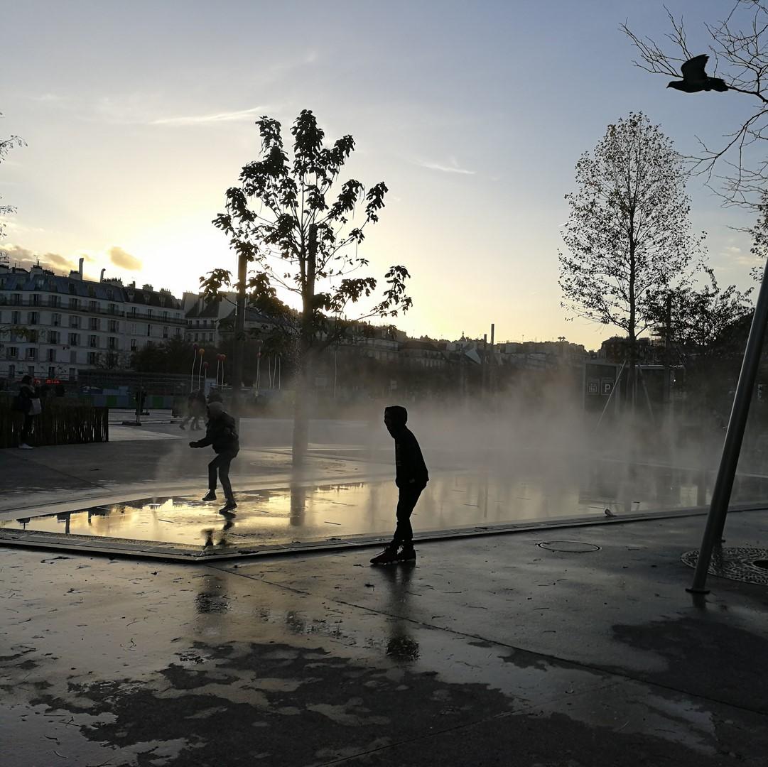 012_Nicolas Fortier_Jeux d'eau