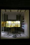 Roda Feraru_Milan jaune.jpg