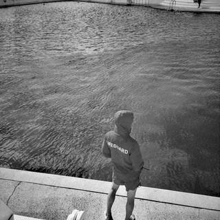 050_HC_Marc-Rouanet_piscine Penzance.jpg