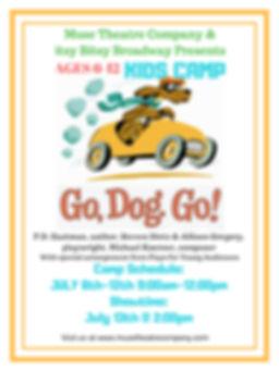 Camp Go Dog Go UPDATE.jpg