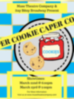 COOKIE CAPER poster PIC.jpg
