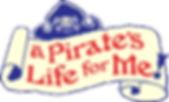 a Pirates Life Logo.png