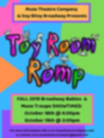2019 Toy Room Romp Poster (2).jpg